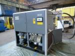 Atlas Copco - GA30 - 30kW - Ref:14117 / Atlas Copco GA lubricated screw / Atlas Copco GA30 - GA37  VSD FF