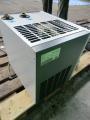 Atlas Copco - FD30 - kW - Ref:14131 / Dryers ( cooled, adsorption ...) / Refrigerated Dryer