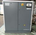Atlas Copco - GA11 - 11kW - Ref:14132 / Lubricated rotary screw compressors / Atlas Copco GA lubricated screw