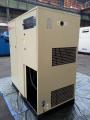 Ingersoll-Rand - M45 - 45kW - Ref:14133 / Lubricated rotary screw compressors / Ingersoll SSR lubricated screw compressors