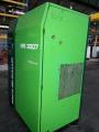 Sullair - MS3007 - Ref:14138 / Lubricated rotary screw compressors / Compair, BOGE, Worthington, Mauguière, Sullair...