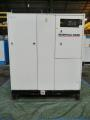 Ingersoll-Rand - ML45 - 45kW - Ref:14140 / Lubricated rotary screw compressors / Ingersoll SSR lubricated screw compressors