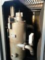 Atlas Copco - GR200 - 200kW - Ref:14144 / Atlas Copco GA lubricated screw / Atlas Copco GA200 - GA250 - GA315 VSD FF