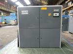 Atlas Copco - GA45 - 45kW - Ref:14151 / Atlas Copco GA lubricated screw / Atlas Copco GA45 - GA55 - GA50  VSD FF
