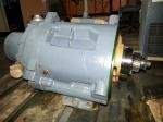 Atlas Copco - Screw element stage1 Mk2 - Ref:14152 / Компрессоры в жившемся сухой / Atlas Copco ZT ou ZR serie Compresseur