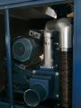 AERZEN - DELTA BLOWER GM30 L - 30kW - Ref:14158 / Air blowers (Hibon, Aerzen, Robuschi...)  / Positive displacement blowers (Roots type)