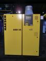 Kaeser - ASD32 - 18,5kW - Ref:14187 / Compresseur Kaeser / Kaeser AS - ASK - ASD