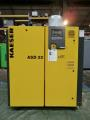 Kaeser - ASD32 - 18,5kW - Ref:14188 / Kомпрессор KAESER / Kaeser AS - ASK - ASD
