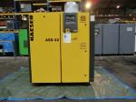 Kaeser - ASD32 - 18,5kW - Ref:14188 / Kaeser / Kaeser AS - ASK - ASD