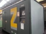 Atlas Copco - ZR425 - 425kW - Ref:14197 / Oil free compressors (oil free screw & Turbo) / Atlas Copco ZT or ZR - Oil free screw compressor