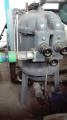 Atlas Copco - MD300 - kW - Ref:14203 / Dryers ( cooled, adsorption ...) / Adsorption dryer
