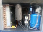Atlas Copco - FD380 - R404a - Ref:14207 / Dryers ( cooled, adsorption ...) / Refrigerated Dryer