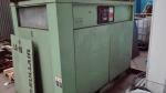 Sullair - LS16-75kW - 75kW - Ref:14215 / Lubricated rotary screw compressors / Compair, BOGE, Worthington, Mauguière, Sullair...