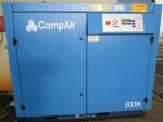 Compair - D37 H-8W - 37kW - Ref:14217 / Oil free compressors (oil free screw & Turbo) / Oil Free Compressors - CompAir Boge Kaeser ....