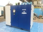 Mauguiere - MAVD 800 - 55kW - Ref:14241 / Lubricated rotary screw compressors / Compair, BOGE, Worthington, Mauguière, Sullair...