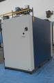 Mauguiere - MAVDV 1000 -8 - 75kW - Ref:14243 / Lubricated rotary screw compressors / Compair, BOGE, Worthington, Mauguière, Sullair...