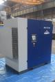 Mauguiere - MAVDV 500 - 37kW - Ref:14244 / Lubricated rotary screw compressors / Compair, BOGE, Worthington, Mauguière, Sullair...