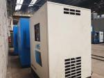 Ingersoll-Rand - TMS150 - Ref:14254 / Dryers ( cooled, adsorption ...) / Refrigerated Dryer