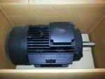Lafert - AM160 22kW | Moteur pour Rollair 3000 - 22kW - Ref:14278 / Compressed Air (others used equipments) / Others used compressors