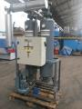 Atlas Copco - SRE 130 - kW - Ref:14280 / Trockner (Kälte, Adsorptions) / Adsorptionstrockner