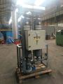 Atlas Copco - SRE 130  - Ref:14280 / Trockner (Kälte, Adsorptions) / Adsorptionstrockner