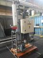 Atlas Copco - SRE130 - kW - Ref:14281 / Dryers ( cooled, adsorption ...) / Adsorption dryer
