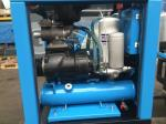 DRYTECH - DMC22 - 22kW - Ref:14292 / Lubricated rotary screw compressors / Compair, BOGE, Worthington, Mauguière, Sullair...