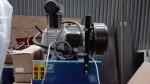 Mauguiere - CL20 - Ref:14301 / Compressed Air (others used equipments) / Others used compressors