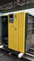 Kaeser - BSD62 - kW - Ref:14332 / Lubricated rotary screw compressors / Kaeser