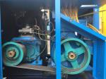 Compair - L200 - 200kW - Ref:14362 / Lubricated rotary screw compressors / Compair, BOGE, Worthington, Mauguière, Sullair...