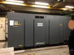 Atlas Copco - ZH7000 - 700kW - Ref:14367 / Oil free compressors (oil free screw & Turbo) / Centrifugal compressors ( Centac, Atlas copc ZH...)