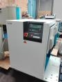 Kaeser - SX6  SC - 4kW - Ref:14377 / Compresseur Kaeser / Kaeser AS - ASK - ASD