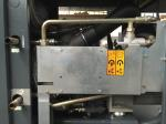 Atlas Copco - GA75Plus - 75kW - Ref:14401 / Atlas Copco GA lubricated screw / Atlas Copco GA75 - GA90 VSD FF
