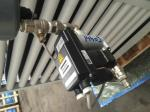 Atlas Copco - purgeur EWD 50 - Ref:14409 / Compressed Air (others used equipments) / Condensate treatment & Drain