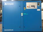 Compair - L37S-11 - 37kW - Ref:14423 / Kompressoren ölüberflutet / Compair, BOGE, Worthington, Mauguière, Sullair...