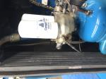 Compair - L37S-11 - 37kW - Ref:14423 / Lubricated rotary screw compressors / Compair, BOGE, Worthington, Mauguière, Sullair...