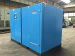 Worthington - RLR220 A7 - 160kW - Ref:14424 / Lubricated rotary screw compressors / Compair, BOGE, Worthington, Mauguière, Sullair...