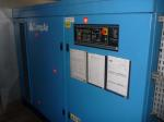 Compair - L120 SR - kW - Ref:14428 / Lubricated rotary screw compressors / Compair, BOGE, Worthington, Mauguière, Sullair...