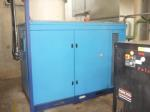 Compair - L120 SR  - Ref:14428 / Lubricated rotary screw compressors / Compair, BOGE, Worthington, Mauguière, Sullair...