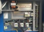 Compair - L30 - 30kW - Ref:14437 / Lubricated rotary screw compressors / Compressor Compair, BOGE, Worthington, Mauguière, Sullair...