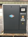 Atlas Copco - GA11C -11 KW - Ref:14461 / Atlas Copco GA lubricated screw / Atlas Copco GA11 - GA15 | VSD FF