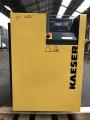 Kaeser - SM11 - 7,5kW - Ref:14462 / Kомпрессор KAESER / Kaeser AS - ASK - ASD