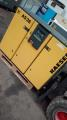Kaeser - AS36 - 22kW - Ref:14463 / Kaeser / Kaeser AS - ASK - ASD