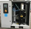 Mauguiere - MAV291 - 22KW - Ref:14468 / Lubricated rotary screw compressors / Compair, BOGE, Worthington, Mauguière, Sullair...