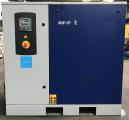Mauguiere - MAV291 - 22 KW -Ref:14469 / Lubricated rotary screw compressors / Compair, BOGE, Worthington, Mauguière, Sullair...