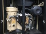 Ingersoll-Rand - Nirvana N55 - 55kW - Ref:14476 / Lubricated rotary screw compressors / Ingersoll SSR lubricated screw compressors