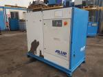 ALUP SCK61 - 45kW - Ref:14480 / Lubricated rotary screw compressors / Compressor Compair, BOGE, Worthington, Mauguière, Sullair...