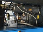 Worthington - RLR100 V - 75kW - Ref:14491 / Lubricated rotary screw compressors / Compair, BOGE, Worthington, Mauguière, Sullair...