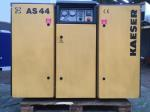 Kaeser - AS44 - 30kW - Ref:14499 / Kомпрессор KAESER / Kaeser AS - ASK - ASD