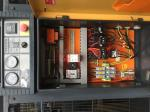 Kaeser - AS44 - 30kW - Ref:14499 / Kaeser / Kaeser AS - ASK - ASD